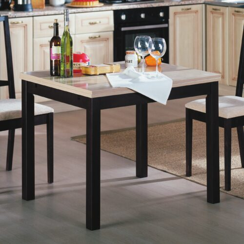 Столы с износостойким покрытием BESHTAU furniture (Столы и стулья)