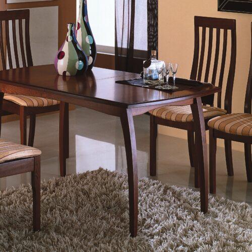 Классические столы BESHTAU furniture (Столы и стулья)
