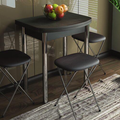 Коллекция столов «Лион» (Столы и стулья)