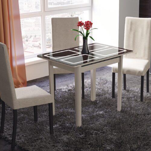 Коллекция столов «Рим» (Столы и стулья)