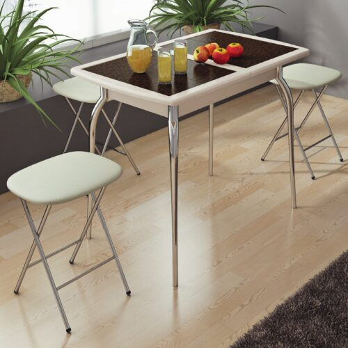 """Коллекция столов """"Стамбул"""" (Столы и стулья)"""