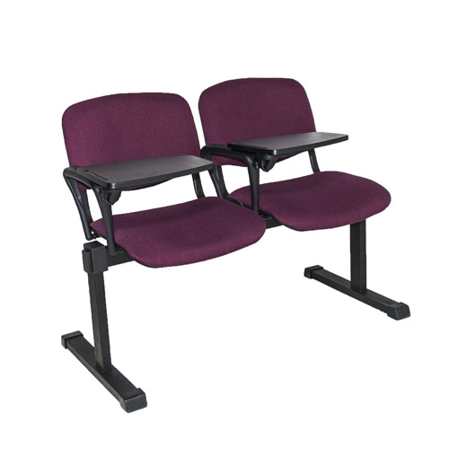 "Конференц-кресло ""Изо"""