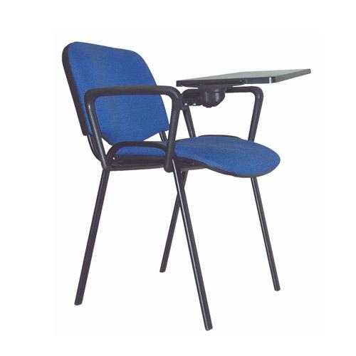 """Кресло для посетителей """"Изо со столиком"""""""