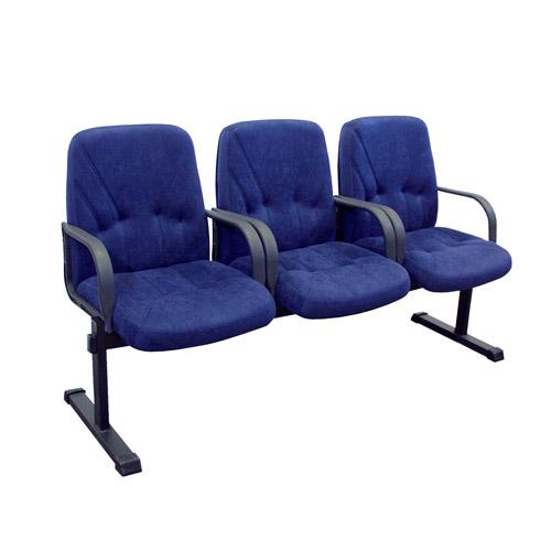 """Конференц-кресло """"Комо"""""""