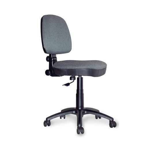 """Кресло для оператора """"Комфорт"""""""