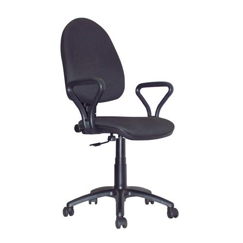 """Кресло для оператора """"Мартин"""""""