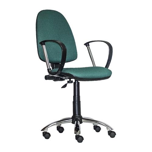 """Кресло для оператора """"Престиж"""""""
