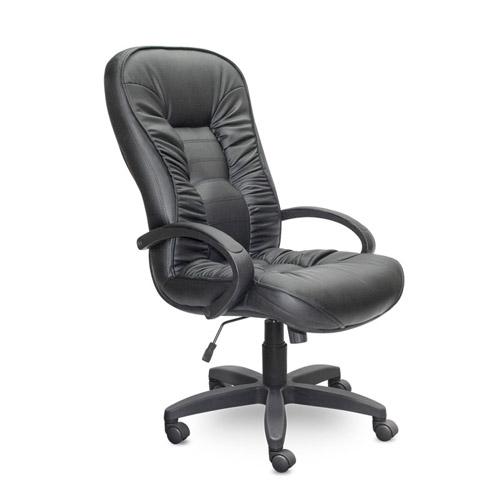 """Кресло для руководителя """"Тулип"""""""