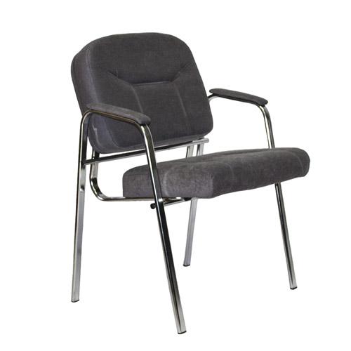 """Кресло для посетителей """"Форум"""""""