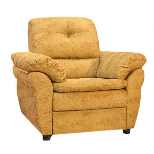 """Кресло-кровать """"Кристина"""" (Элита 21К) (Элфис)"""
