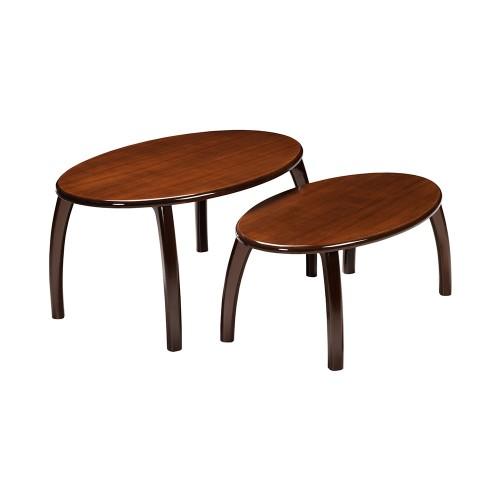 Висан.Подкатной столик Фаворит(Импэкс)