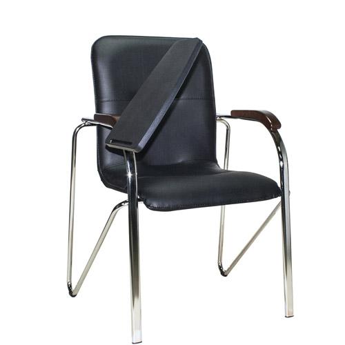 """Кресло """"Самба со столиком"""" (UTFC)"""