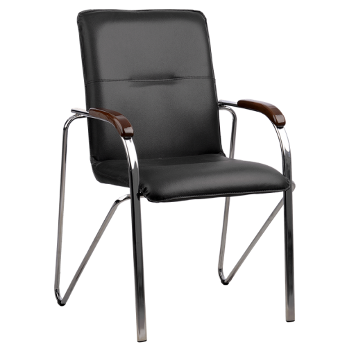 """Кресло для посетителя """"Самба"""""""