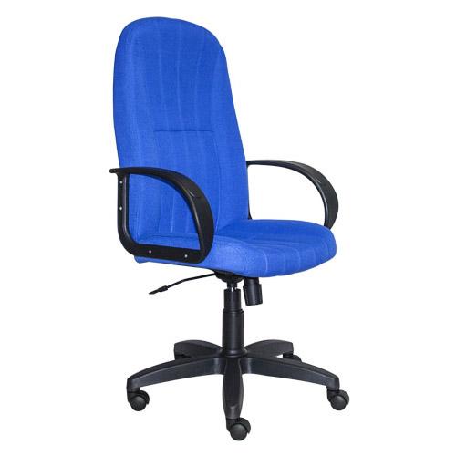 """Кресло """"Альтаир"""""""