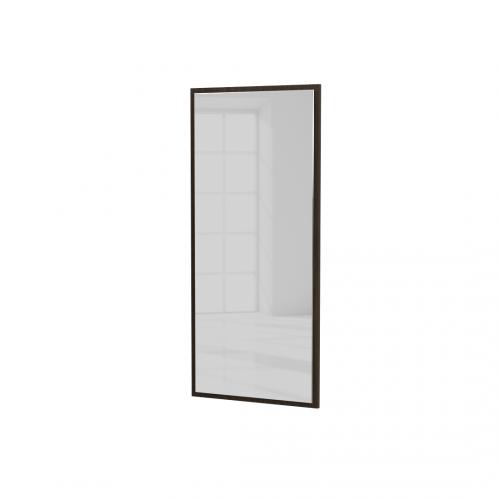 Зеркало тип 2 (Линия мебели)