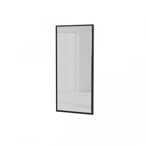 Зеркало тип 3 (Линия мебели)