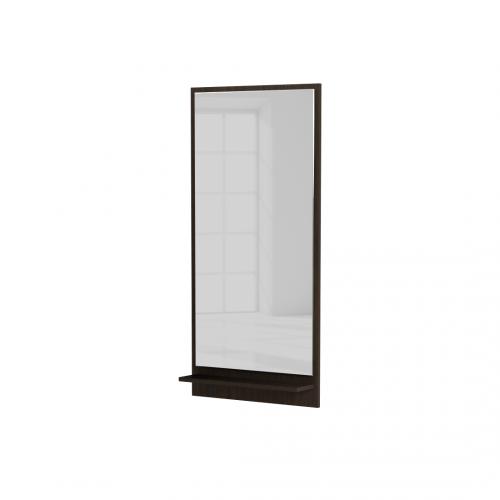 Зеркало тип 4 (Линия мебели)