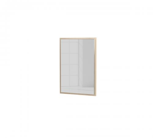 Зеркало тип 5 (Линия мебели)