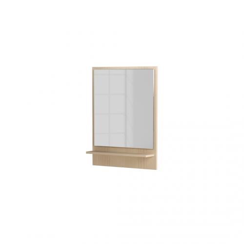 Зеркало тип 6 (Линия мебели)