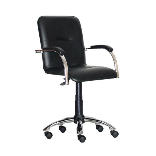 """Кресло """"Самба GTP"""""""