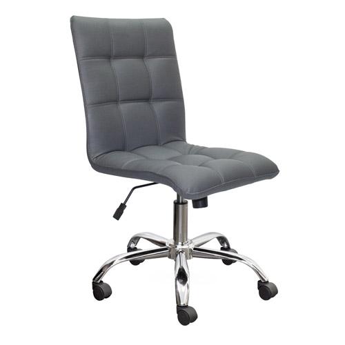 """Кресло """"К13 Фигаро GTS"""""""
