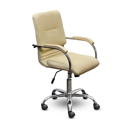 """Кресло """"Самба люкс"""""""