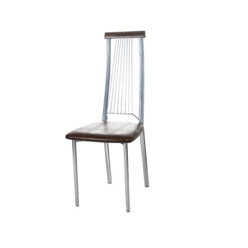 Барон (Линия мебели)