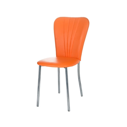 "Обеденный стул ""Кафе 2"" (Линия мебели)"