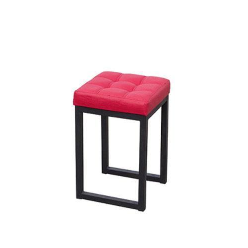 Лофт-4 (Линия мебели)