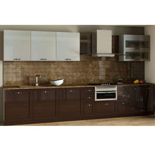 Кухня «Винтаж» (Фабрика Соник)