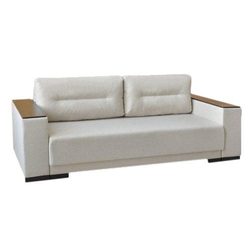 Комбо-4 (Славянская мебель)