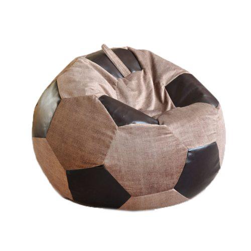 Мяч бин-бег (Славянская мебель)