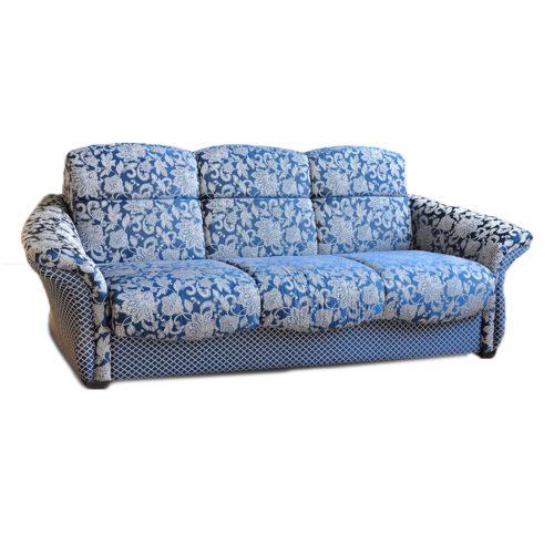 Ривьера 2 (Славянская мебель)