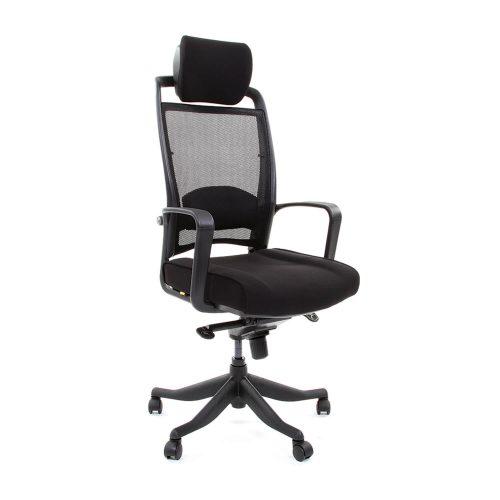 Офисное кресло CHAIRMAN 283 (CHAIRMAN)