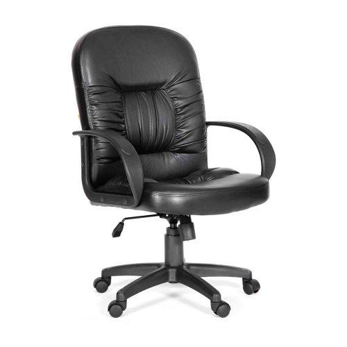 Офисное кресло CHAIRMAN 416 М (CHAIRMAN)