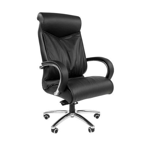 Офисное кресло CHAIRMAN 420 (CHAIRMAN)