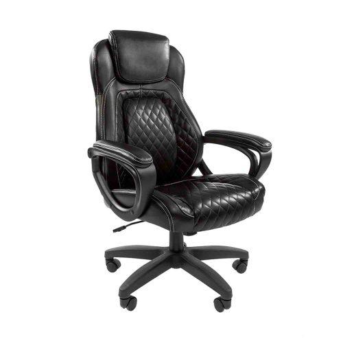 Офисное кресло CHAIRMAN 432 (CHAIRMAN)