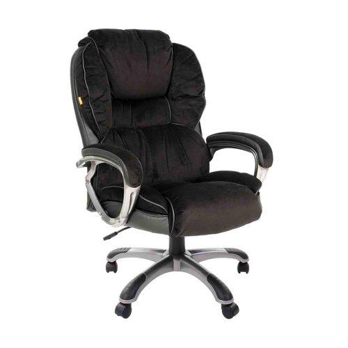 Офисное кресло CHAIRMAN 434 (CHAIRMAN)