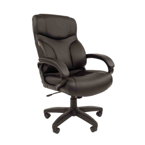Офисное кресло CHAIRMAN 435 LT (CHAIRMAN)