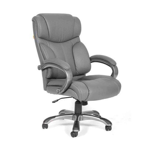 Офисное кресло CHAIRMAN 435 (CHAIRMAN)