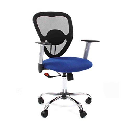 Офисное кресло CHAIRMAN 451 (CHAIRMAN)
