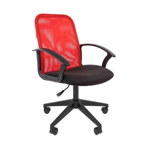 Офисное кресло CHAIRMAN 615 (CHAIRMAN)