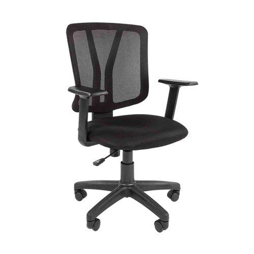 Офисное кресло CHAIRMAN 626 (CHAIRMAN)