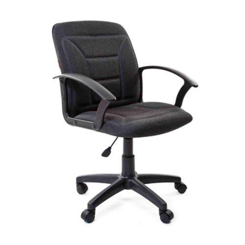 Офисное кресло CHAIRMAN 627 (CHAIRMAN)