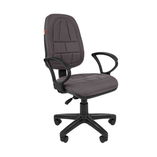 Офисное кресло CHAIRMAN 652 (CHAIRMAN)
