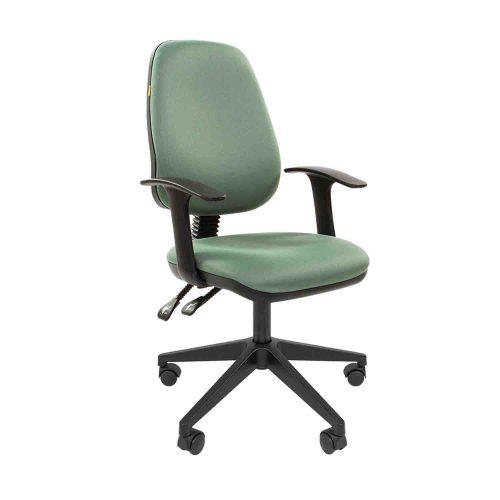 Офисное кресло CHAIRMAN 661 (CHAIRMAN)