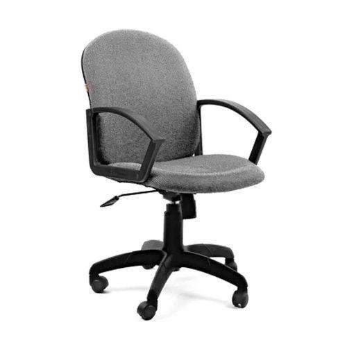 Офисное кресло CHAIRMAN 681 (CHAIRMAN)