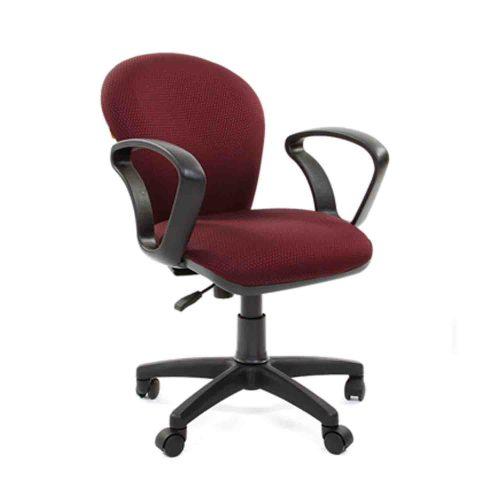 Офисное кресло CHAIRMAN 684 (CHAIRMAN)