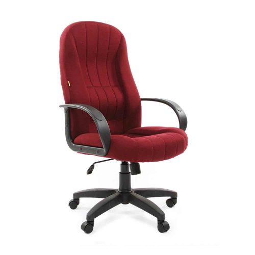 Офисное кресло CHAIRMAN 685 (CHAIRMAN)