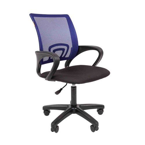 Офисное кресло CHAIRMAN 696 LT (CHAIRMAN)